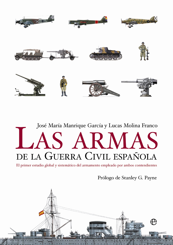 Libris Relacionados Con La Guerra Civil Espa U00f1ola
